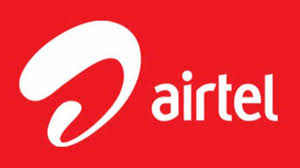 Customer Service in Airtel