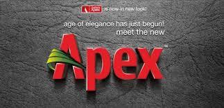 Apex Adelchi Footwear Ltd