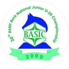 BASIC Bank Limited