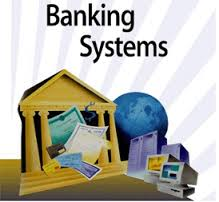 Background of Banking System