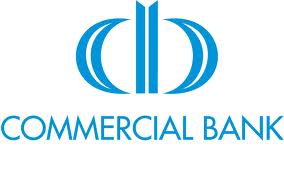 Modern Investment Approaches of Commercial Banks