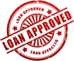 credit approval system assignment point