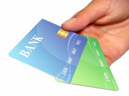 Customer Satisfaction on Credit Card Services Provided by Brac Bank