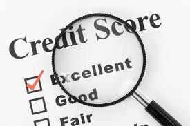 Definition of Credit Risk Grading