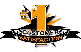 Customer Satisfaction Gap Analysis of Airtel