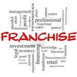 Definition of Franchise