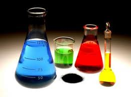 Brief History of Dyes