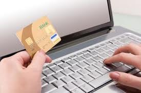 E- Banking Products and Services in Bangladesh