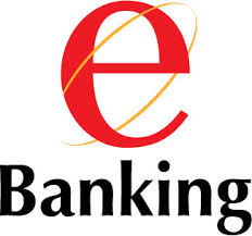 E-Banking and Mobile Banking