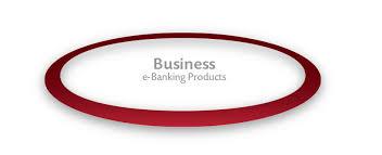 E-Banking Business in Bangladesh