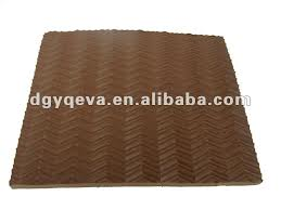 Neoprene Adhesive for Sole Bonding of Eva Sole