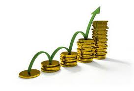 Exchange Rate Regimes in Bangladesh