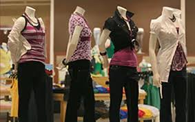 Scope of Fashion Merchandising in Garment Industry in Bangladesh