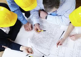 Application of Industrial Engineering in Sewing Floor