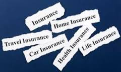 Insurance in Bangladesh