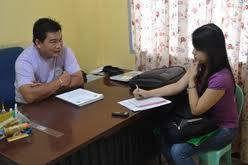 Key Informant Interview