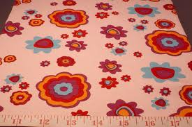 General Information of Knit Fabric