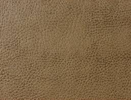 Leather Manufacturing Process