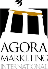 Marketing Strategy of Agora