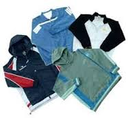 Readymade Garments Export Business in Bangladesh