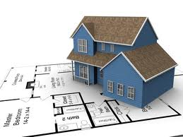 Economic Significance of Real Estate Business in Bangladesh