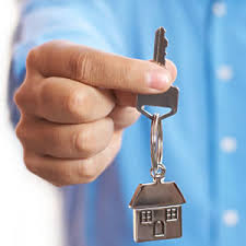Prospect of Real Estate Business in Bangladesh