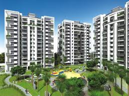 Role of Real Estate Sector in Economy of Bangladesh