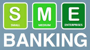 SME Banking and Credit Risk Management Policy of Prime Bank