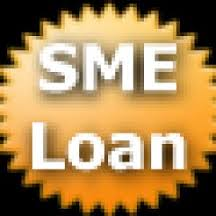 Analysis of SME Loans in BBL