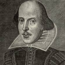 Shakespeares Comic Characters