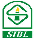 Social Islamic Bank Ltd (SIBL)