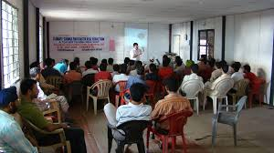 The Problems of Teachers Training in Secondary Level of Education in Bangladesh