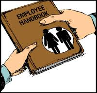 The Advantages and Disadvantages of Employee Handbooks
