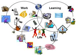 Principal in the Management of Vocational Problem