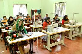 Women Employment in Bangladesh