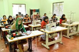 Women Employment in Bangladesh