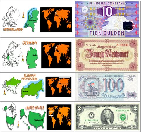 History of Money - Assignment Point