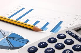 Company Profile With Accounting System