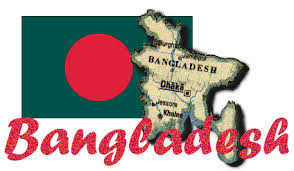 Diverse Culture Analysis of Bangladesh