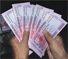 Banking Business in Bangladesh
