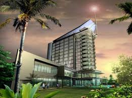 Overview of Carlson Rezidor Hotel Group
