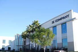 What is Company?