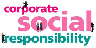 Assignment on Corporate Social Responsibility