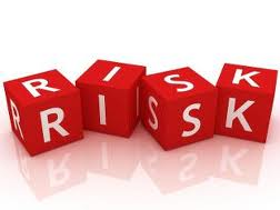 Credit Risk Management of United commercial Bank Limited