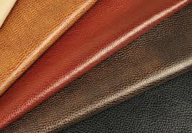 Marketing Activities of Crescent Leather