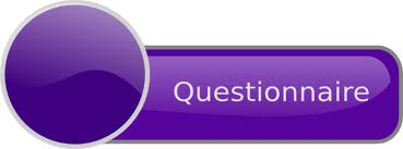 Questionnaire on Customer Service and Satisfaction