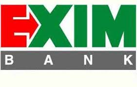 Recruitment and Selection Procedure of ExIm Bank Ltd