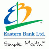 Various Banking Activities Process at Eastern Bank