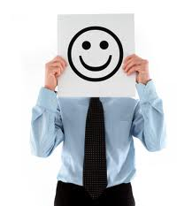 Exploring Employee Satisfaction Regarding Compensation Practices