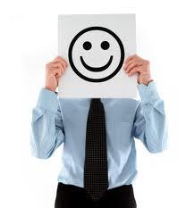 Exploring Employee Satisfaction Regarding Compensation Practices